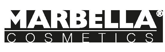 Marbella Cosmetics